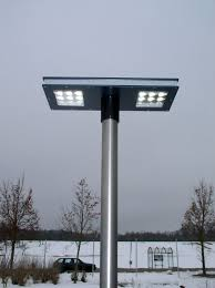 Solar Lamp Post Lights Outdoor by Extraordinary Solar Lamp Post Lights Outdoor Hsn Lamp Light Three