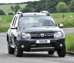 lexus extended warranty worth it uk wheels alive u2013 cost effective dacia duster u2013 road test