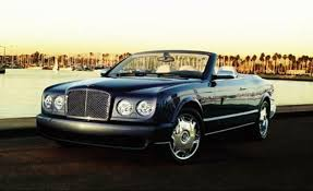 1997 bentley azure 2007 bentley azure specs and photos strongauto