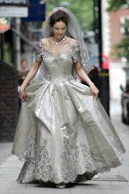 expensive wedding dresses most expensive wedding dresses of all time