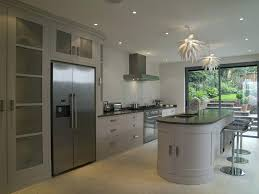 Used Kitchen Islands For Sale Used Kitchen Island Openpoll Pertaining To Kitchen Island For Sale