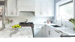 Traditional Kitchen Backsplash Ideas - traditional white kitchen backsplash ideas cabinets pictures tile