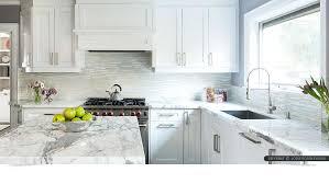 white kitchen cabinets backsplash pictures tile houzz ideas