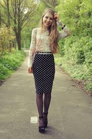 casual pencil skirt casual pencil skirts the room