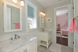 southern living showcase home jack and jill bathroom youtube realie