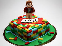 easy kids birthday cake ideas 11 trendyoutlook