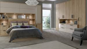 Fitted Bedrooms  Bedroom Design Southampton Hampshire - Fitted bedroom design