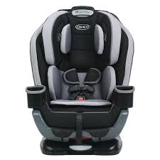 cartoon convertible car graco car seats babies