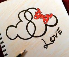 mickey mouse and minnie mouse quotes images for mickey