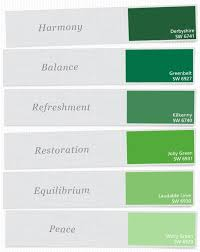 67 best colors gracious greens images on pinterest colors