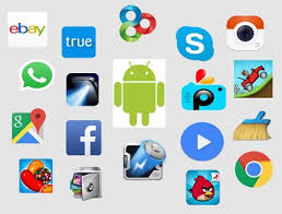 popular android top 20 most popular free android apps of all time
