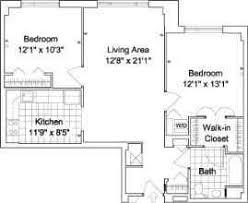 walk in closet floor plans master bedroom with walk in closet floor plan cataldi us