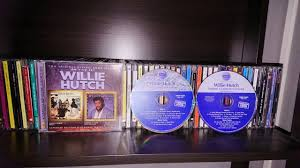 Inside You Willie Hutch Willie Hutch Keep On Jammin Youtube
