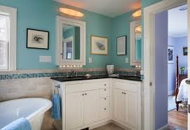 Corner Cabinet For Bathroom Corner Double Vanity Houzz