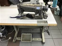 Upholstery Machine For Sale Sewing Machine In Industrial Machinery In Gauteng Junk Mail