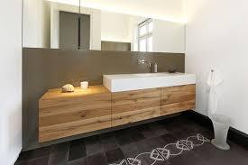 badezimmer mit holz badezimmer und mit holz form