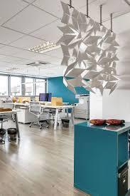 Office Room Dividers by 103 Best Hanging Divider Facet The Ultimate Design Space Divider