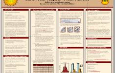 microsoft powerpoint templates for posters ppt poster template free etame mibawa co