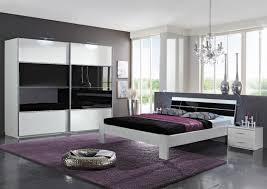 Bari Bedroom Furniture Bedroom Furniture Wardrobes Furniture Home Decor