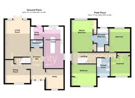 Hatfield House Floor Plan by Property For Sale In Hatfield Heath Bishop U0027s Stortford