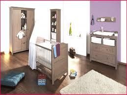 mobilier chambre fille chambre armoire chambre enfant best of mobilier chambre dé bébé