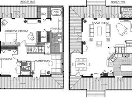 design ideas 51 lake breeze cottage house plan active