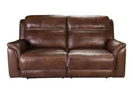 Maddux Reclining Sofa Sofa Lazy Boy Reclining Sofa Power Recliners For Sale Dual