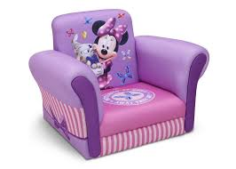 Sofia The First Chair Thedivinechair Creative Chair Decoration Ideas