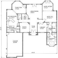 Home Floor Plans 3500 Square Feet Luxury Home Plans 4000 Sq Ft