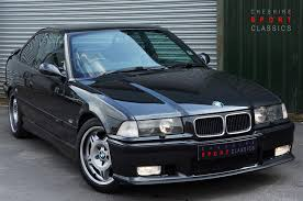 roll royce surabaya used bmw e36 m3 92 99 cars for sale with pistonheads