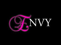 Professional Makeup Artists In Nj Nj Makeup Artist Professional Makeup Artist Bridal Makeup Artist