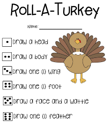 thanksgiving humorous stories 5 stories and activities for thanksgiving scholastic
