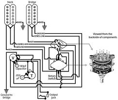 wiring diagram for yamaha electric guitar yhgfdmuor net