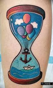 sand clock tattoo designs 120 best hourglass and watchs tattoos ideas images on pinterest