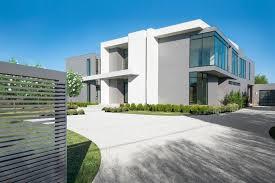House Building Estimate 176 Meadowlark Ln Sag Harbor Ny 11963 Estimate And Home