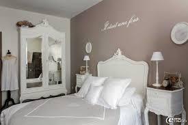 chambre d h e romantique deco chambre romantique avec beau deco chambre romantique collection