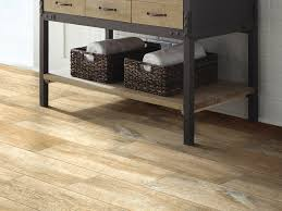 Laminate Flooring Tiles Flooring Ideas Flooring Design Trends Shaw Floors