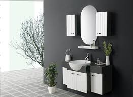 Pretty Kitchen And Bath Accessories Bathroom Fixtures 18454 Home Bathroom Fixtures