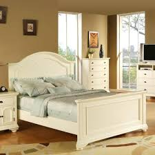queen mattress set sale near me twin box spring big lots bed frame