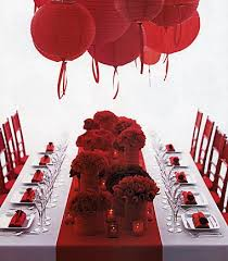 red and white table decorations for a wedding leddie s blog this completely handmade wedding captured by jodi