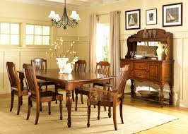 italian dining room furniture italian dining furniture designer dining table sets white dining