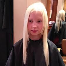 long same length hair hair and beauty stockport cut and style hair salon hair