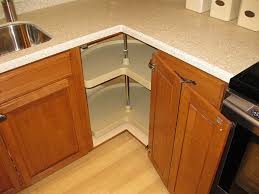 Kitchen Cabinet Construction Plans by Kitchen Cabinet Construction Methods Particle Board Vs Plywood