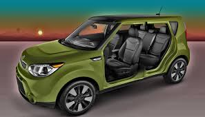 kia cube news from gary rome kia of enfield a gary rome kia site 866