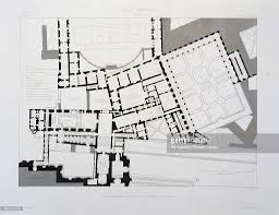 Sistine Chapel Floor Plan Institut Palace Stock Photos And Pictures Getty Images