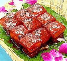 cuisine ang駘ique 胡添就scipio wu of iptv 2007