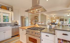 Re Home Kitchen Design What To Consider When You U0027re Planning A Beautiful New Kitchen Design