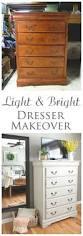 best 25 bedroom dressers ideas on pinterest tv stand decor tvs