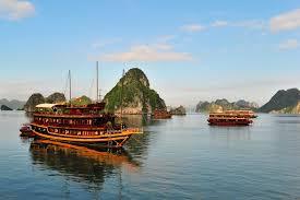 river cruises river cruise holidays 2017 2018 iglucruise