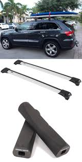 2001 Honda Crv Roof Rack by 25 Best Jeep Cherokee Images On Pinterest Jeeps Jeep Cherokee